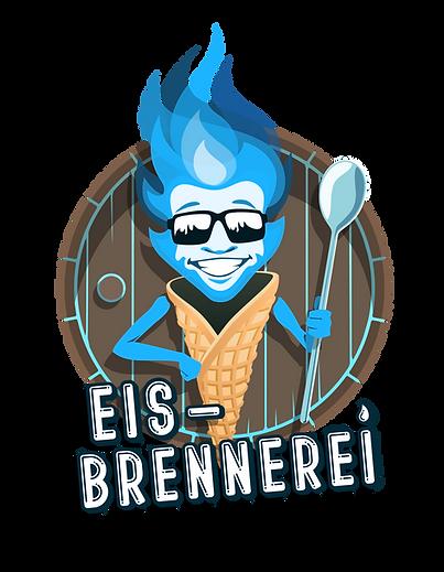 Eis, Leipzig, Eisdiele finden in Leipzig, Bestes Eis in Leipzig, Eis mit Alkohol, Eisbrennerei, Eis mit Schul, Kugelcocktaileis, handgemachtes Eis, qualitives Eis, Karl-Liebknecht-Straße, Eisdiele in Leipzig