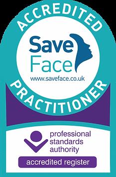 safe face.png