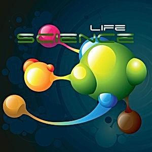 Life-Science.jpg