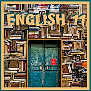 english 11.png