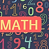 optimized MATH Banner.png