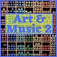art & music 2.png