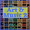 Thumbnail: Art and Music 2