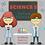 Thumbnail: Science 5