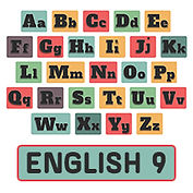 English-9.jpg