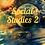 Thumbnail: Social Studies 2