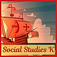 social studies k.png