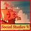 Thumbnail: Social Studies K