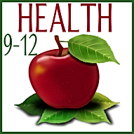 HEALTH 9-12 (1).png