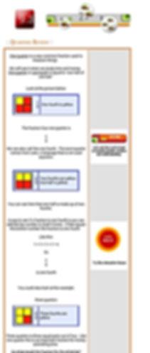 Math2ebook.jpg