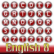 English-8.jpg