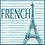 Thumbnail: AP French