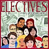 electives 200x200.jpg