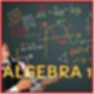 algebra 1  200x200.png