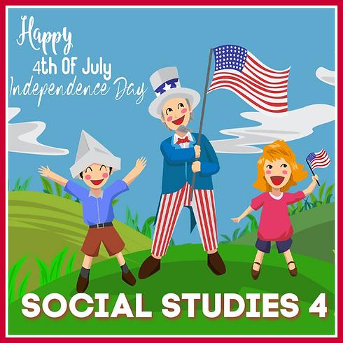 social studies K (1).png