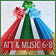 Art & Music 6-8 (1).png