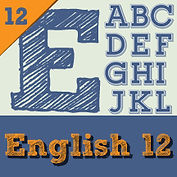 English-12.jpg