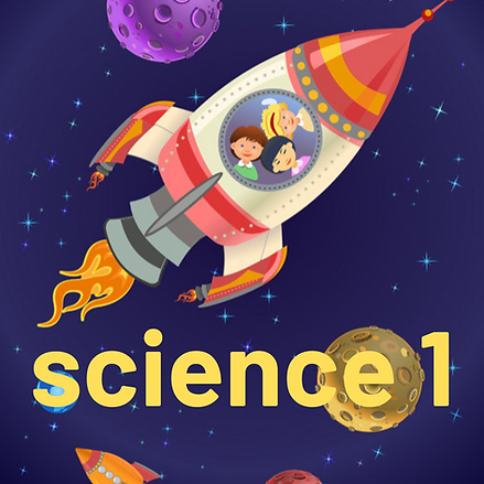 science 1 (4).png