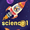 Thumbnail: Science 1