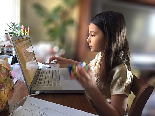 girl-using-laptop-computer-at-her-desk_t