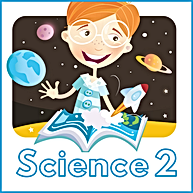 Science 2 (2).png