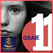 11th Grade (1).png