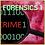 Thumbnail: Forensics: Crime Scene Investigation 1