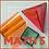Thumbnail: Math 5