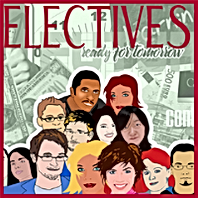 electives 200x200.png