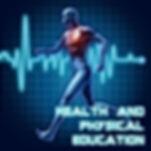 Health-and-Physical-Education-1.jpg