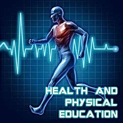 Health-and-Physical-Education-1.jpg