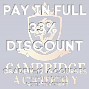 33% DISCOUNT (3).png