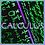Thumbnail: Calculus