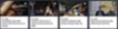 Screen Shot 2020-07-12 at 7.19.04 PM.png