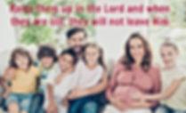 cropped banner for christian K12 (1).jpg