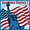 Thumbnail: American History 1