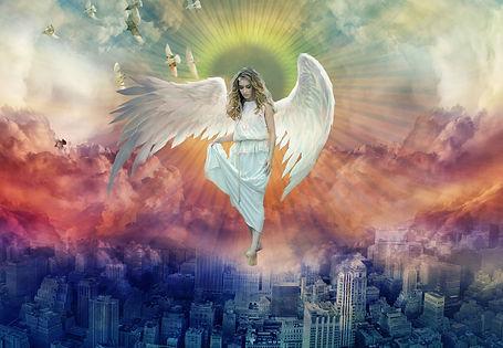 angel-5029717_1920.jpg
