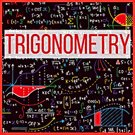 TRIGONOMETRY (1).png
