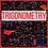 Thumbnail: Trigonometry