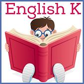 English K.png