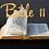 Thumbnail: Bible 11