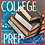Thumbnail: College Prep