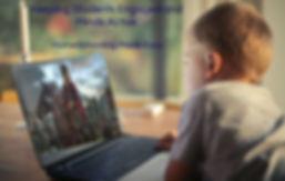 boy-watching-video-using-laptop-821948 (