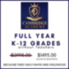 K-12 Grades (2).png