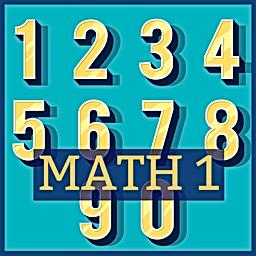 math 1 (2).png