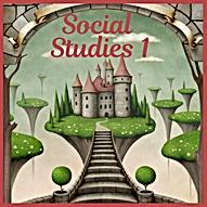 SOCIAL STUDIES 1.png