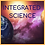 Thumbnail: Integrated Science