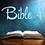 Thumbnail: Bible 4