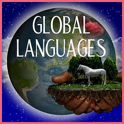GLOBAL LANGUAGES.png