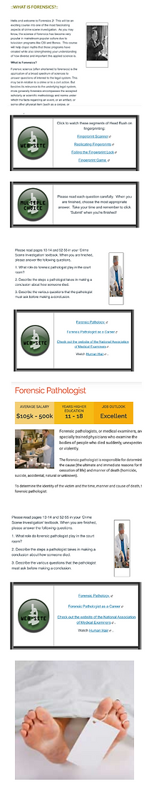 forensics 2 ebook.png